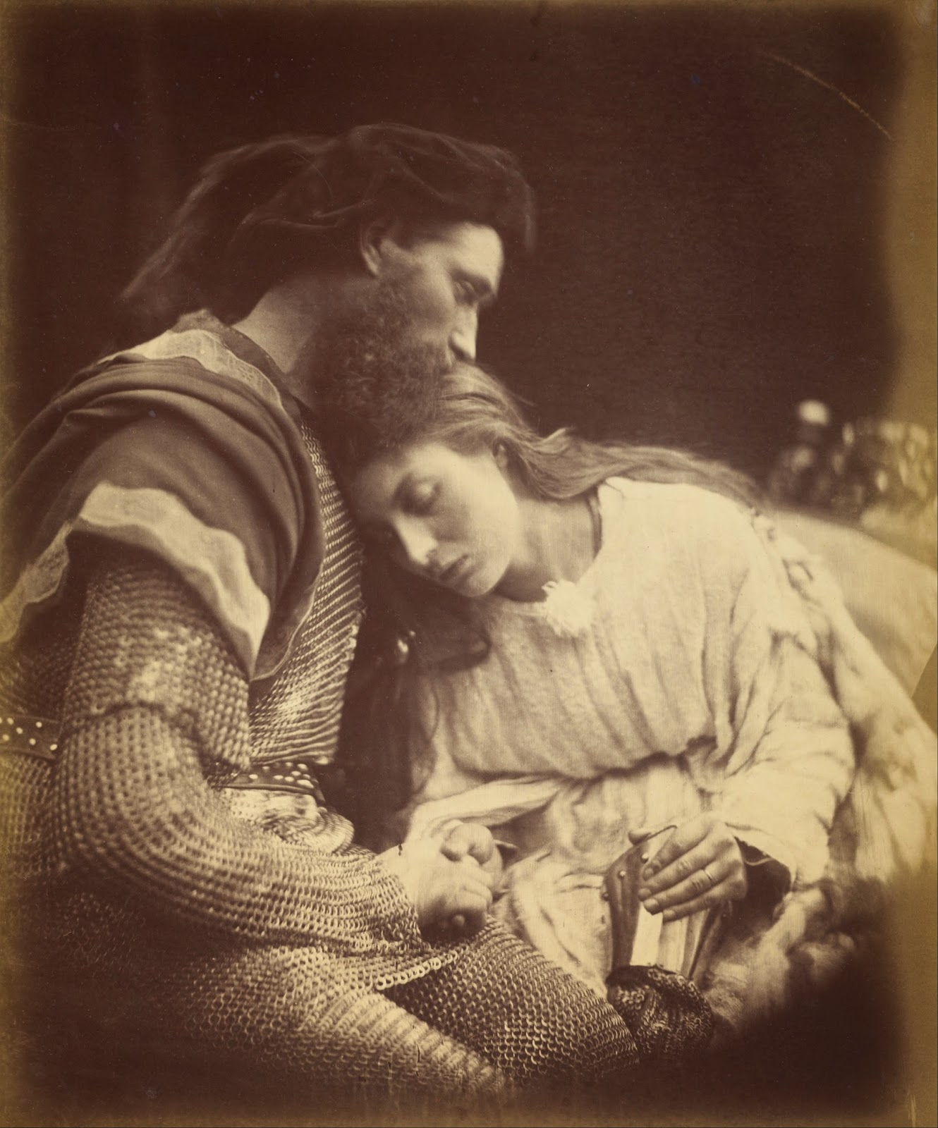 guinevere and lancelot relationship marketing
