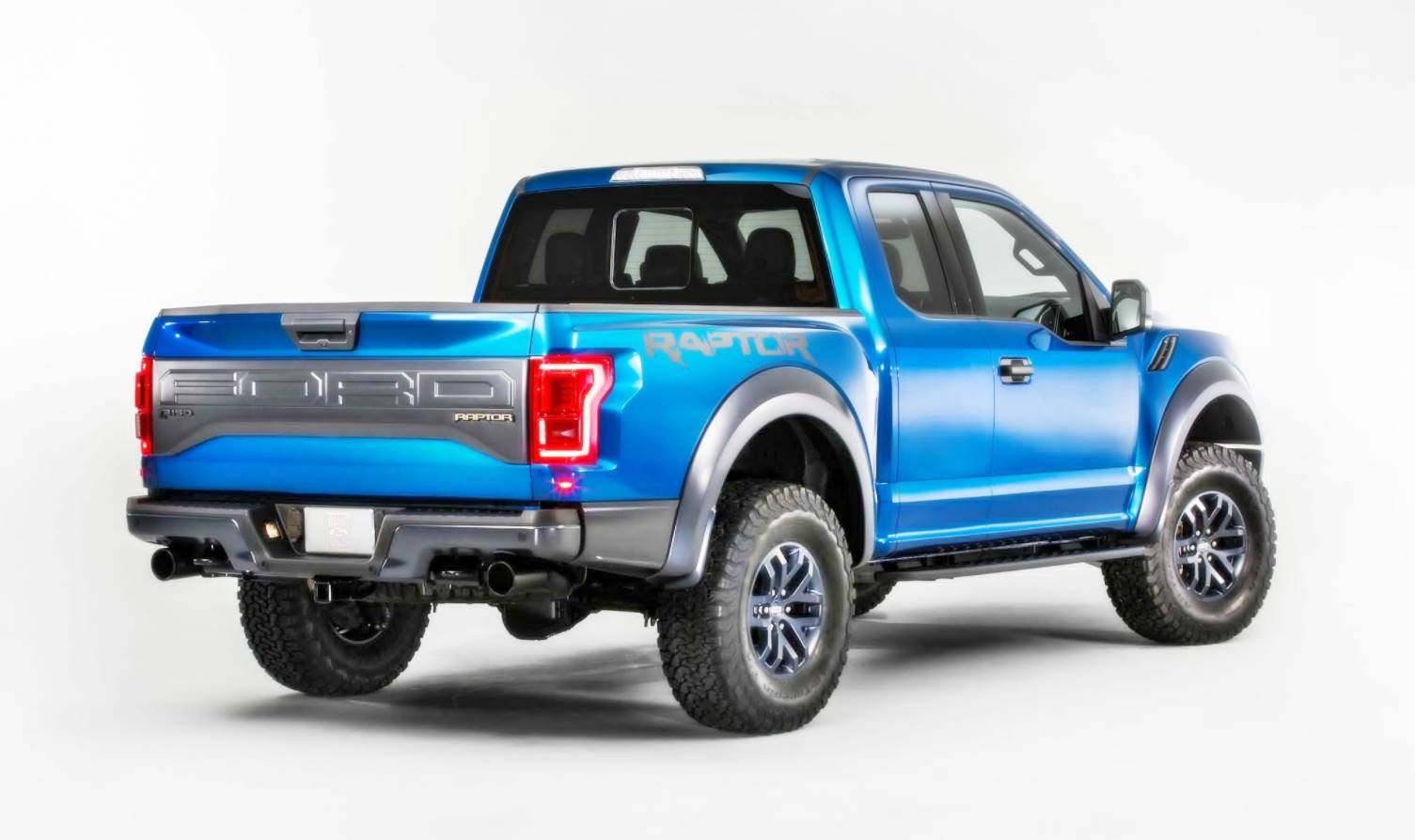 ford raptor price tag ford car review