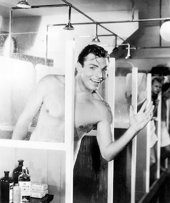 buster crabbe com