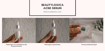 Review-Beautylogica-Clinic-Acne-Package