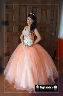 DigitalMex-poses-de-fotos-para-15-años-en-toluca-Alejandra