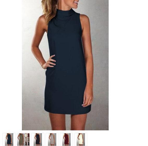 Shop Online Womens Clothing - Electronic Shop For Sale - Menswear Designer Clothes