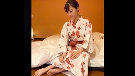 FC2PPV-1619785 旦那の知らない所で本気で愛し合う浴衣美人妻と一晩中孕ませSEX!ガチエロな美魔女妻をご堪能ください。