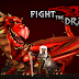 Fight The Dragon Free Game Download Full Version