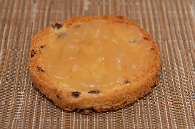 Materne - Poire Intense - Fruits - Compote - Dessert - Petit-déjeuner - Goûter - Végétarien - Poire - Naturel - Mom - Pear