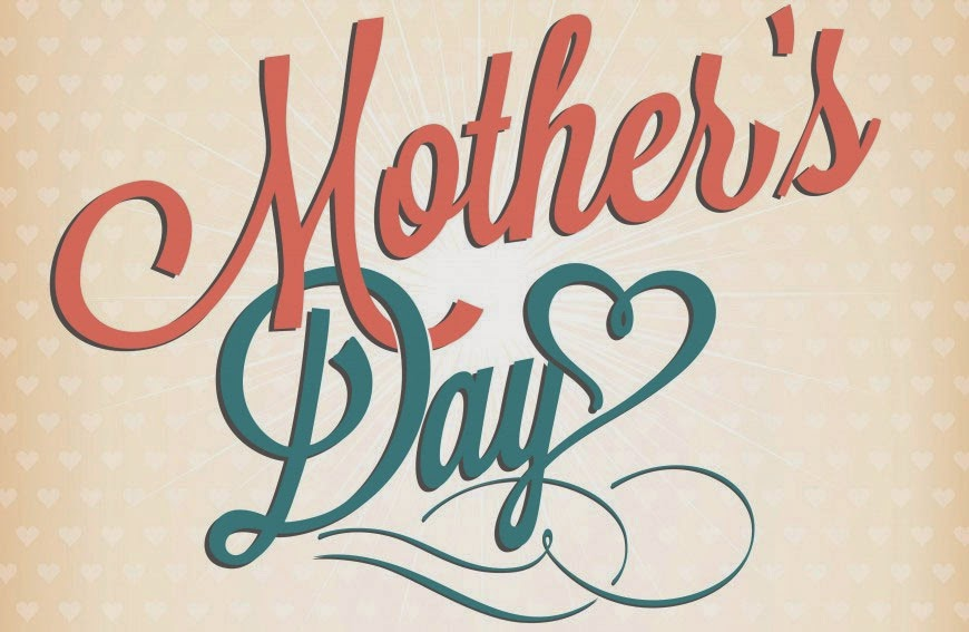 Happy-mothers-day-wallpapers-images-hd