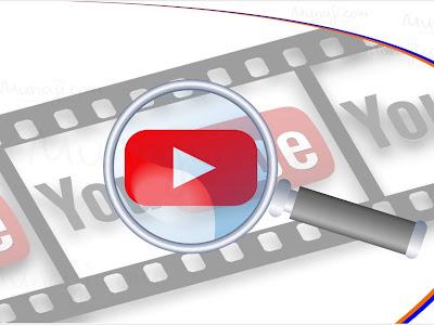 Bagaimana Supaya Video Youtube Mudah di Temukan