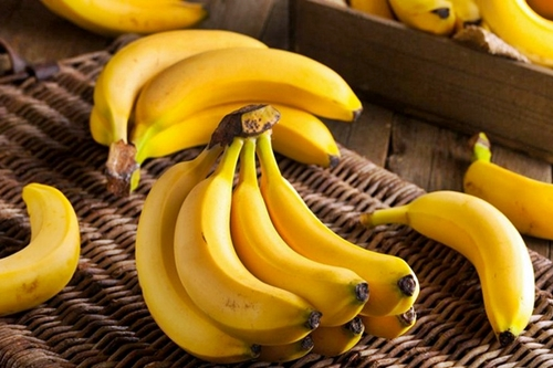 20 Benefits of Banana for Body Health