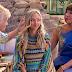 Com mais músicas e flashbacks, sequência de 'Mamma Mia' ganha trailer