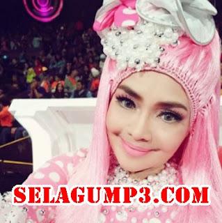 Download Lagu Iyeth Bustami Full Album Mp3 Paling Populer Lengkap