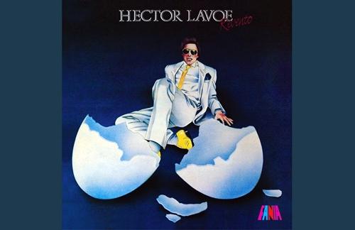 Don Fulano De Tal | Hector Lavoe Lyrics