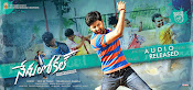 Nenu local movie wallpapers-thumbnail-16