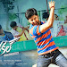 Nenu local movie wallpapers-mini-thumb-16