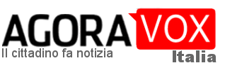 AgoraVox Italia
