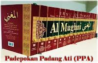 https://ashakimppa.blogspot.com/2020/07/download-terjemah-kitab-al-mughni.html