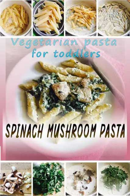 pasta with roasted vegetables;pasta,pasta recipe for kids,pasta for kids,pasta recipe,vegetable pasta recipe,indian style pasta recipe,healthy lunch box recipes for kids,kids,coriander cashew pesto pasta with veggies,food for kids,pasta (food),pasta recipe for kids snacks,veggies,pasta recipe for kids breakfast,pasta for kids recipe,vegetable pasta,how to make pasta for kids,pasta recipe in hindi,pasta with vegetables