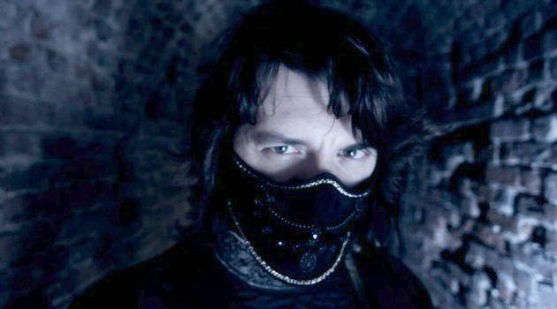 w-42113-mistero-speciale-complotti-adam-