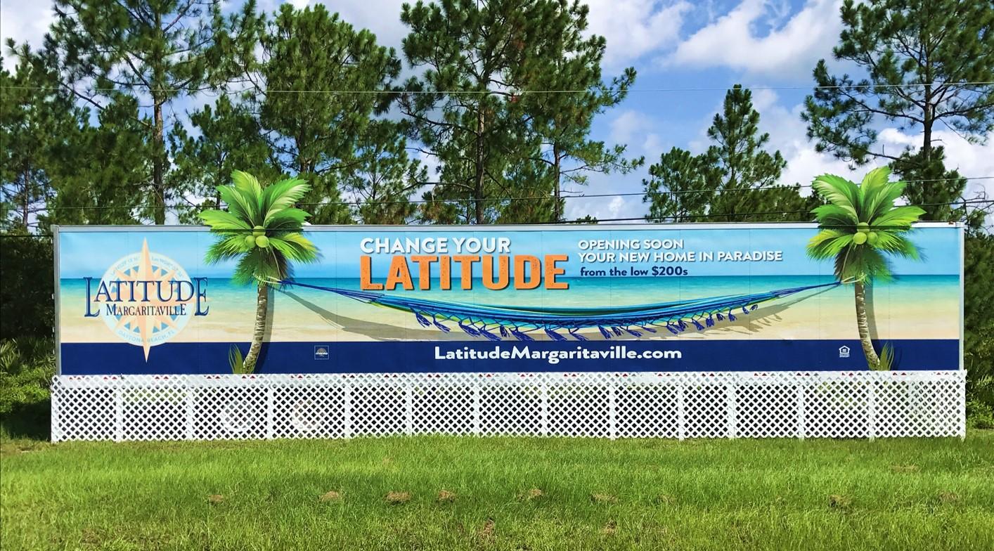 Pelican Landing Daytona Beach