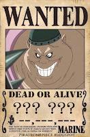 http://pirateonepiece.blogspot.com/search/label/Wanted%20Pir.DressRo