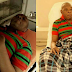 Update! Veteran actor Prince James Uche evicted from hospital over debt