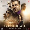 Salman Khan Hindi movie Bharat download full HD