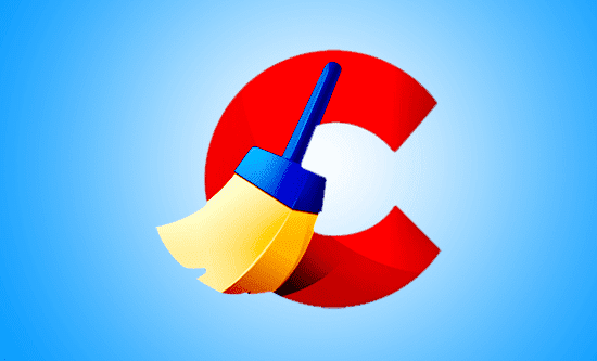 ccleaner new edition 2016