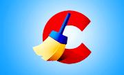 சி-கிளீனர் உபயோகிக்கும் முறை (Cleaner Advanced Version Download  Link Inside )