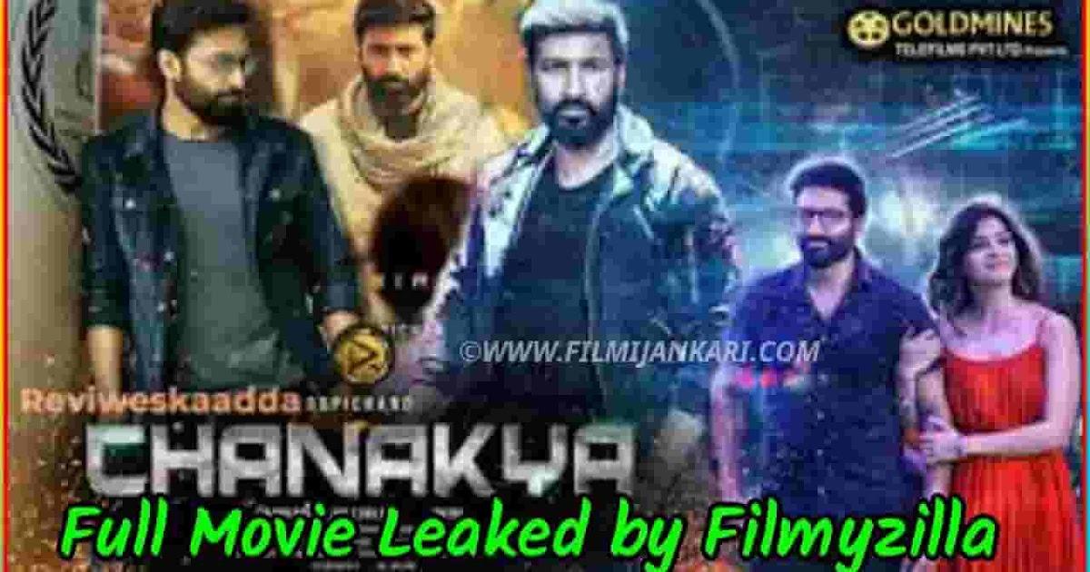 Filmyzilla movie hindi dubbed download Jolt Hindi
