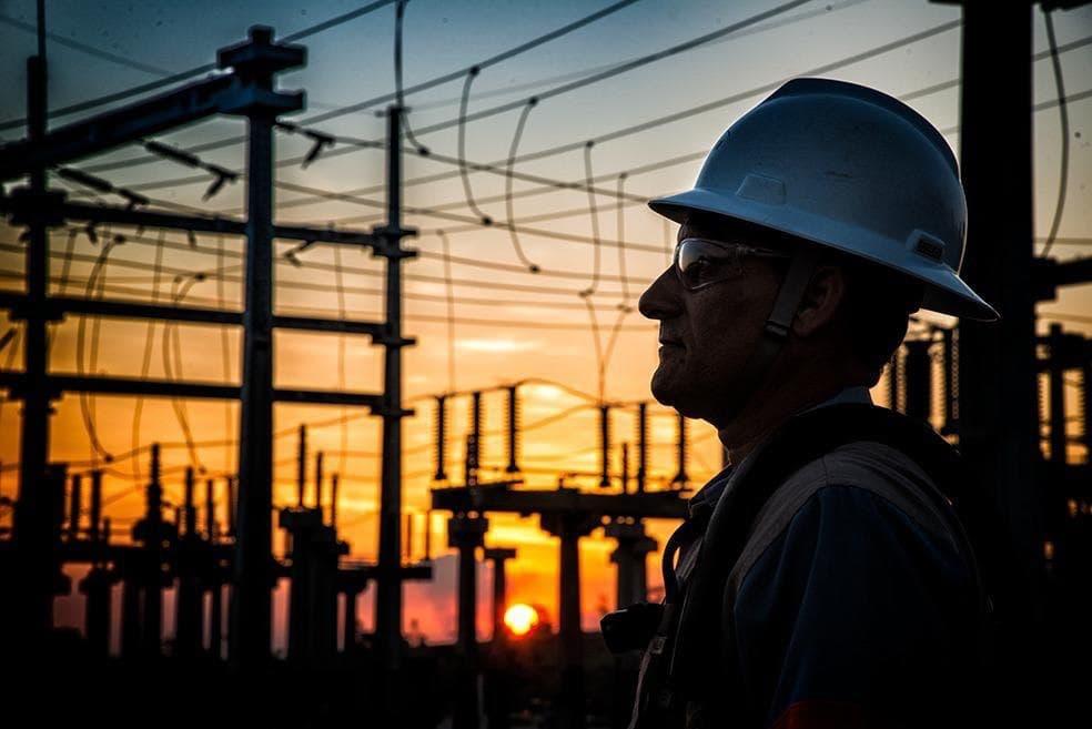 """""""Pelo Futuro Todo Dia"""" é o novo posicionamento do Grupo Equatorial Energia"""