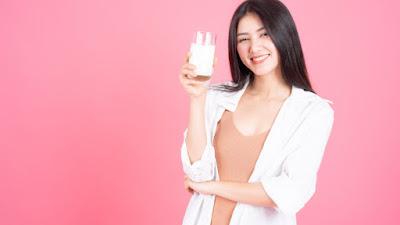 Inilah mengapa Anda perlu beralih dari produk susu ke susu kedelai sekarang