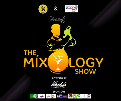 The Mixology Show To Kick Off Ghana's Independence Day Weekend In Grand Style