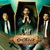 Bhootchakra Pvt. Ltd. Movie Review {3.5/5}: Critic Review
