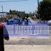 Ação conjunta da Polícia Militar e Polícia Civil  combate o tráfico de drogas em Bom Jesus do Itabapoana
