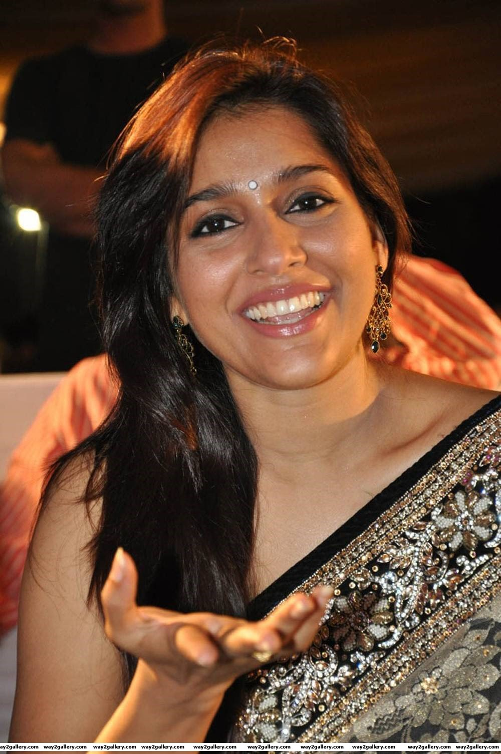 rashmi gautam photos rashmi hot gallery 11