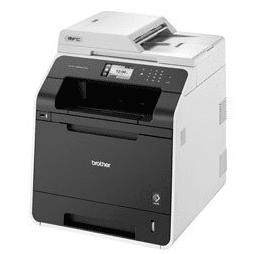 Brother MFC-L8600CDW Scanner Driver Software Download