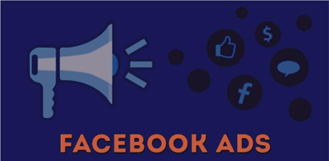 تعرف على مختلف الطرق لانشاء حملة اعلانية ناجحة على الفيسبوك