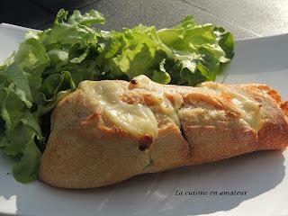 http://recettes.de/baguette-garnie