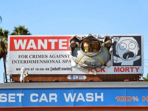 Fantastic Car Wash Blogspot