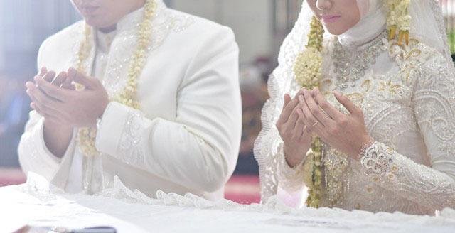 Perlu Diketahui ini Beberapa Penyakit yang Bisa Membuat Pernikahan Dibatalkan