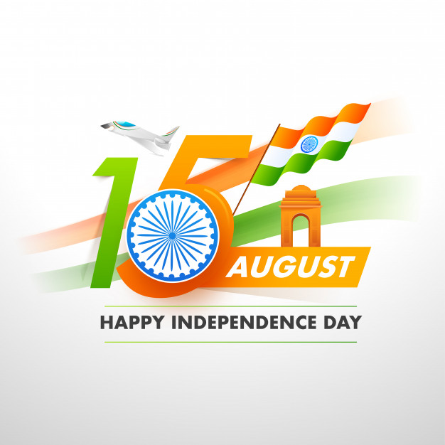 100+ Independence Day Images 15 August 2020 Download now