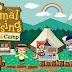 Animal Crossing: Pocket Camp Lanzado para Android e iOS Completamente Gratis