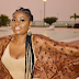 Sophia Momodu, the mother of singer Davido's first child, Imade Adeleke, is openly sounding a warning against negative vibes this new year