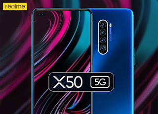Realme X50 cost in India, Full Specs and Features Realme X50 cost in India, Full Specs and Features Realme X50 cost in India, Full Specs and Features