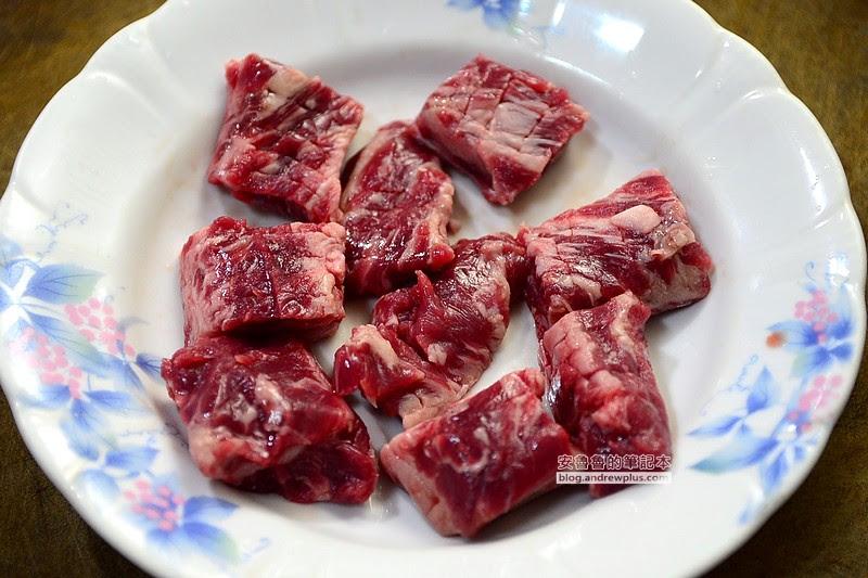 網路宅配,肉肉舖子,和牛,海鮮,肉品