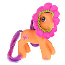 My Little Pony Scootaloo Halloween Ponies  G3 Pony