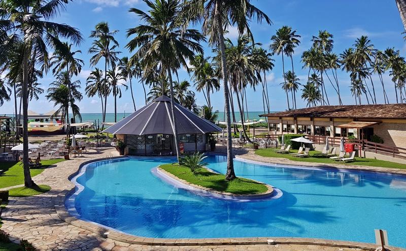 Maragogi, melhores praias para se hospedar