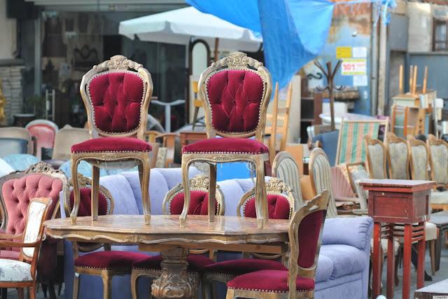 شراء الاثاث المستعمل بالمدينة المنورة o-CRAIGSLIST-FURNITU