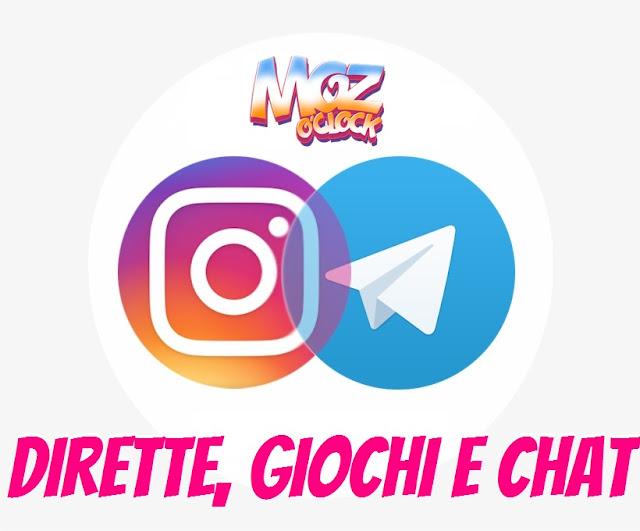 https://mikimoz.blogspot.com/2020/03/mikimoz-instagram-telegram.html