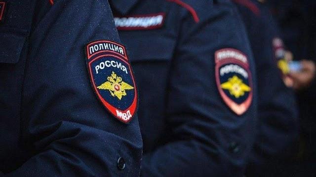 Őrizetben a moszkvai kettős rendőrgyilkosság gyanúsítottjai