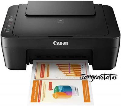 Top 100 Canon Printer Wireless India 2020